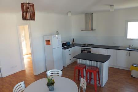 LIL House - Jurien Bay - Dům
