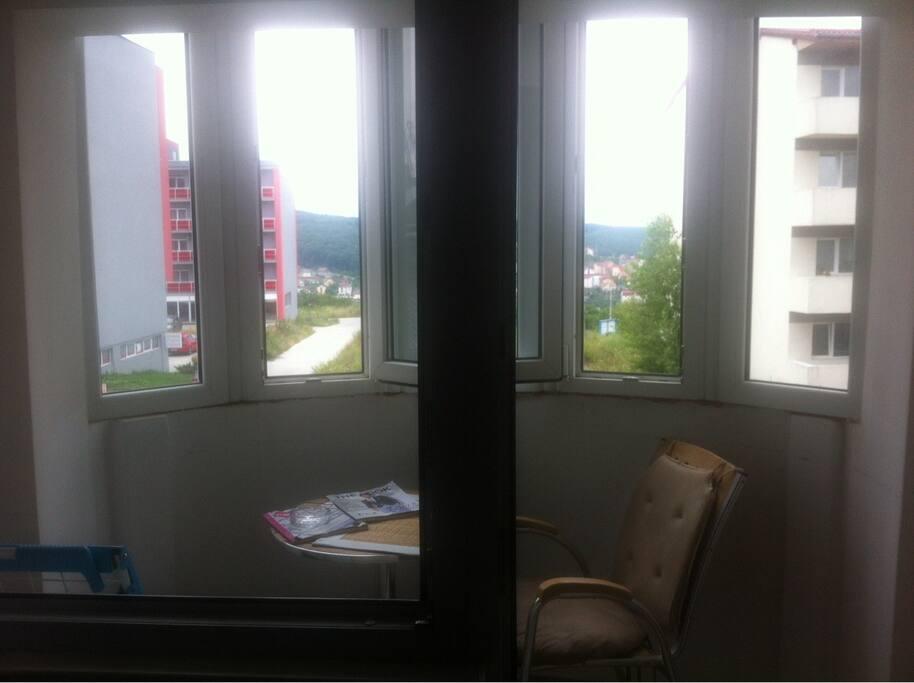 Balcony pic2