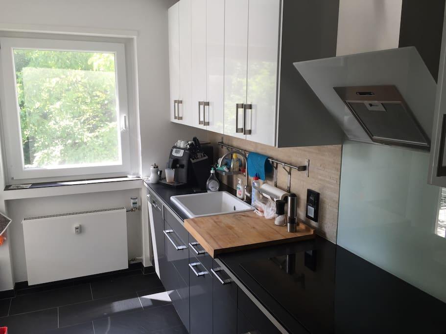 beste lage in konstanz wohnungen zur miete in konstanz bw deutschland. Black Bedroom Furniture Sets. Home Design Ideas