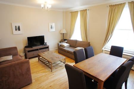 Lovely 3 bedroom apartment - London - Apartment