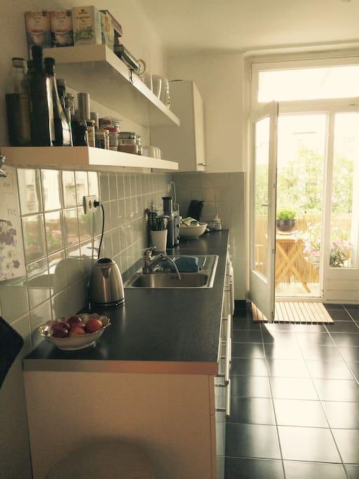 willkommen am eppendorfer baum wohnungen zur miete in hamburg hamburg deutschland. Black Bedroom Furniture Sets. Home Design Ideas