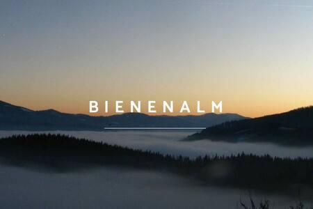 BienenAlm