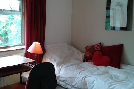 Comfy room in Shottery - Stratford-upon-Avon