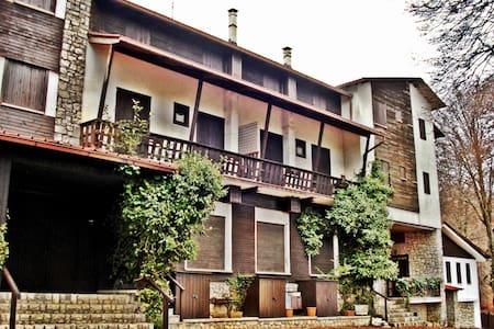 Residence Appartamenti Monte Livata - Livata