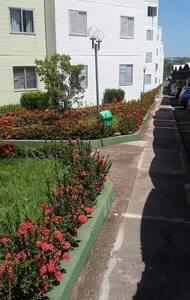 Apartamento Campinas LOCACÃO MENSAL APENAS 1300,00
