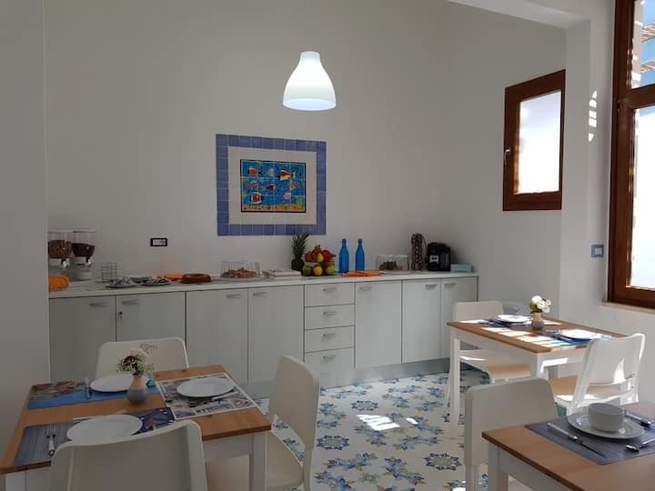 Double Room Riva delle Donne