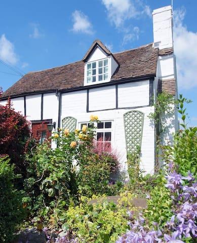 Lantern Cottage - Warwickshire - Huis