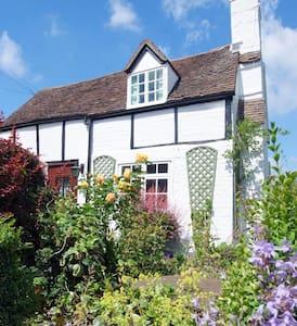 Lantern Cottage - Warwickshire - Ház