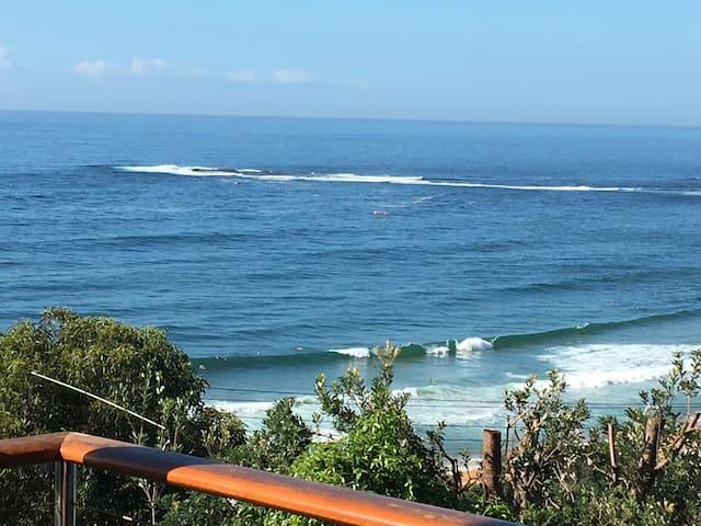 NEWORT BEACH - Beachside Bliss