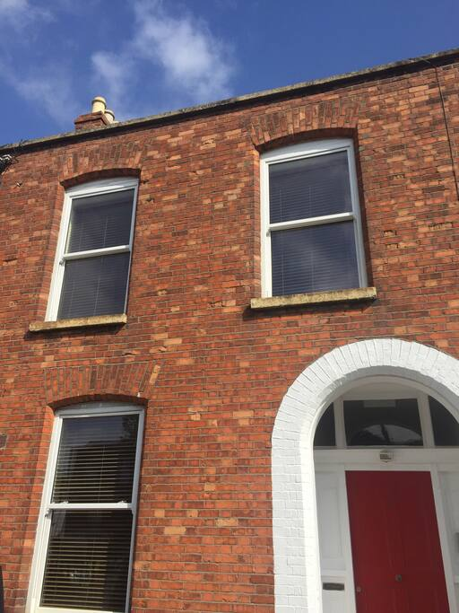 Cooloo apt 2 apartamentos en alquiler en dubl n county dublin irlanda - Apartamentos en irlanda ...