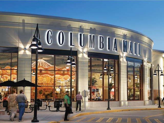 Shopping or Window Shopping