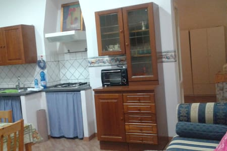 Room type: Entire home/apt Property type: Apartment Accommodates: 4 Bedrooms: 1 Bathrooms: 2
