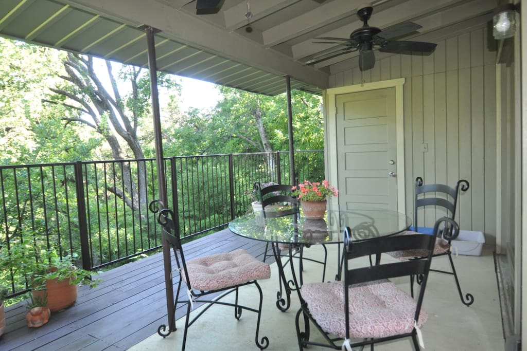 2 2 Half Block From Zilker Houses For Rent In Austin Texas United States
