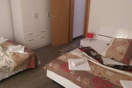 Apartmani Ivan Dolac A5 - Ivan Dolac