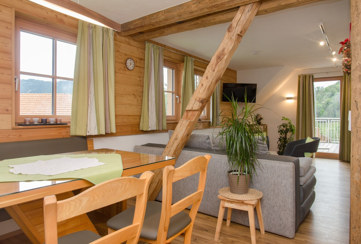 Mixnitz 2018 (with Photos): Top 20 Places To Stay In Mixnitz   Holiday  Rentals, Holiday Homes   Airbnb Mixnitz, Steiermark, Austria