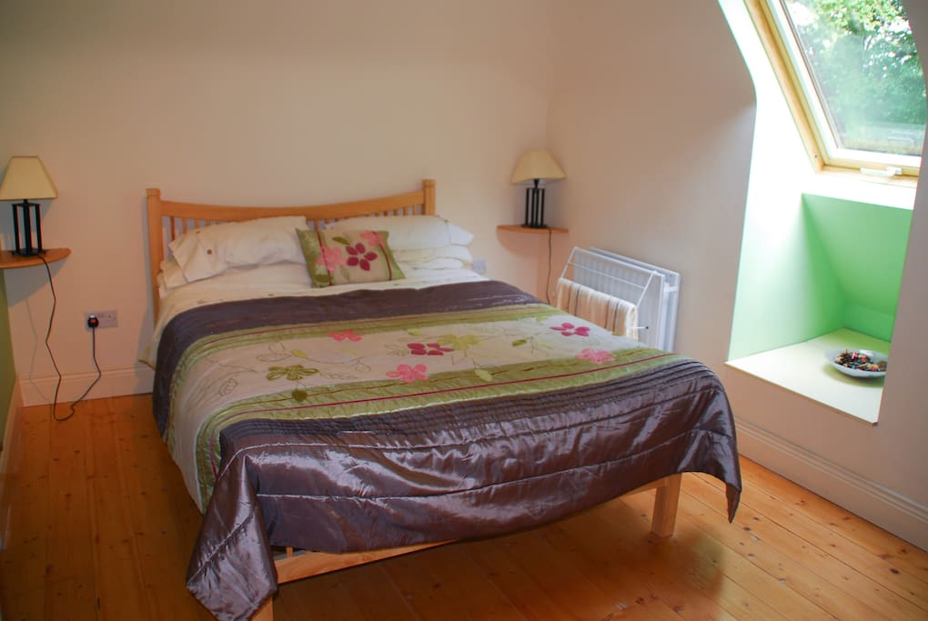 cork chat rooms 14 reviews of fernroyd house feel like home since the first time we enter the fernroyd house b&b avril and tony are very friendly and welcoming they have 2 houses run as b&b.