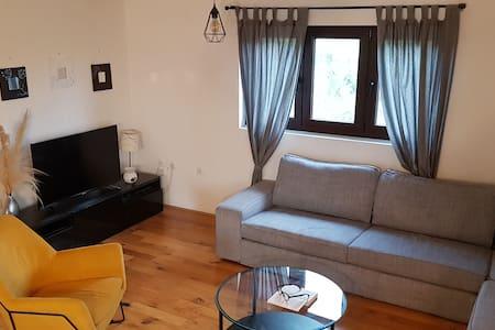 Family Apartment Val Poljana-Ugljan