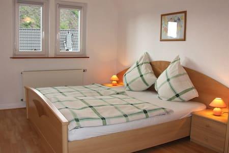Apartment Sonnenschein, Cochem - Cochem