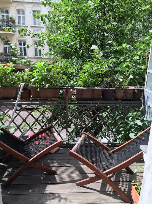 Spacious Appartment With Balcony Apartments For Rent In Berlin Berlin Germany