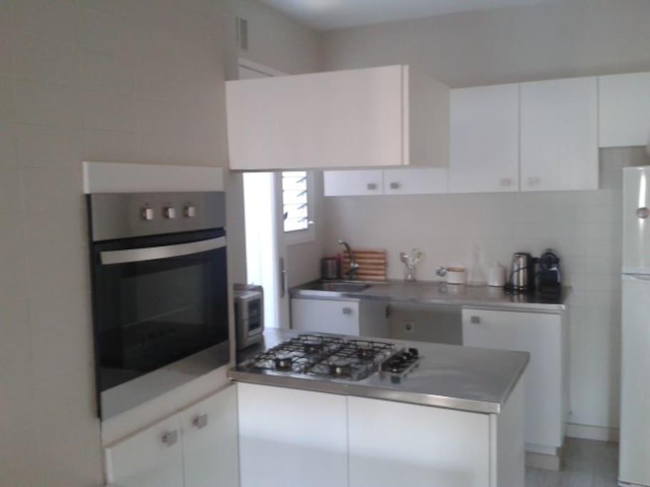 Apartment in eixample barcelona appartamenti in affitto for Appartamenti eixample barcellona