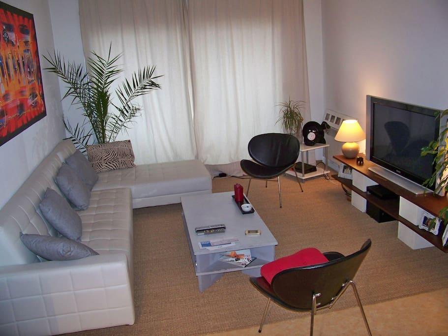 Appartement bordeaux centre gare st jean appartements for Location appartement bordeaux centre week end
