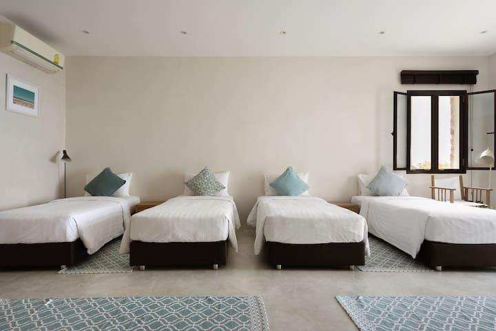 7. hálószoba