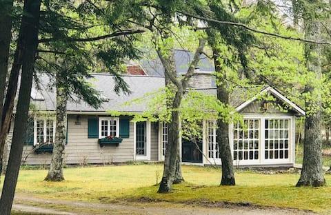 Idyl Daes Cottage