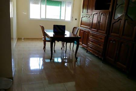 Appartement au coeur du Maroc - Sefrou