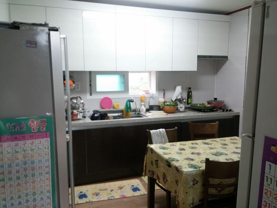 DAUM검색 '철원달팽이마을' 식당