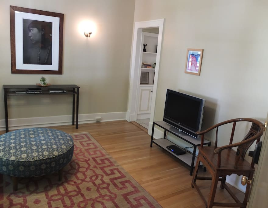 Charming One Bedroom Apartment Apartments For Rent In Hamilton Montana United States