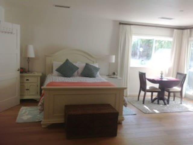 Beautiful Suite! - Solana Beach - Casa
