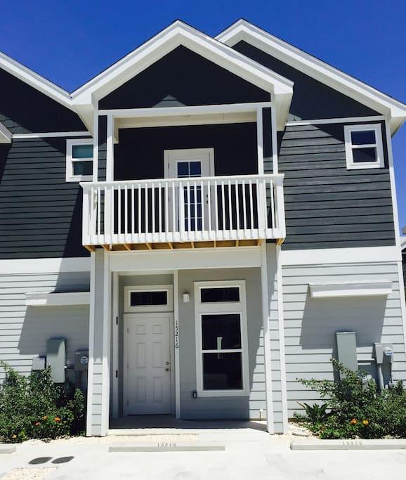 Beach House Rentals In Corpus Christi