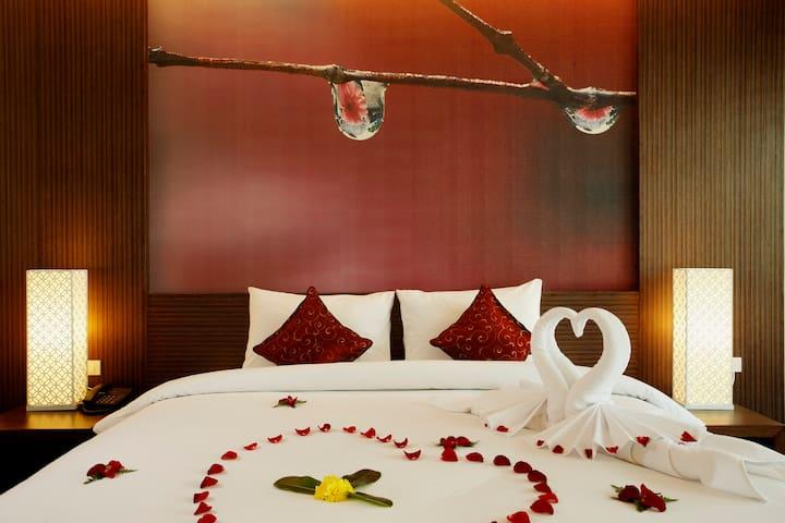 A2 Resort Phuket - Muang - Villa