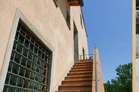 camere nel chianti classico - San Casciano in Val di Pesa
