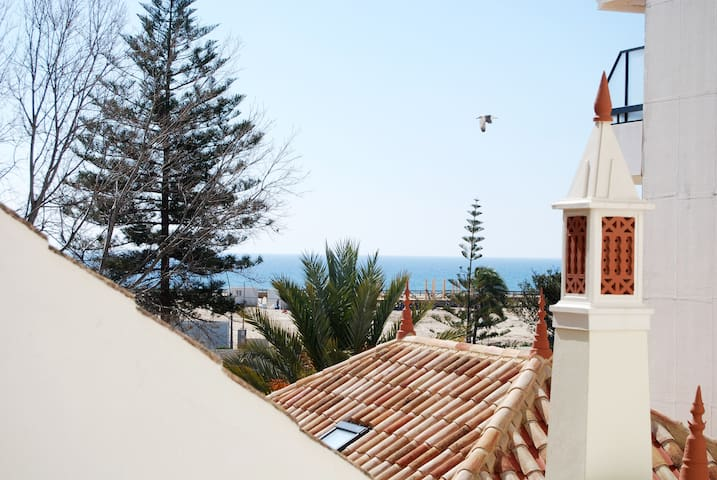 Lusis Monte Gordo 2 Bedroom Apartment