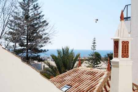 Lusis Monte Gordo 2 Bedroom Apartment