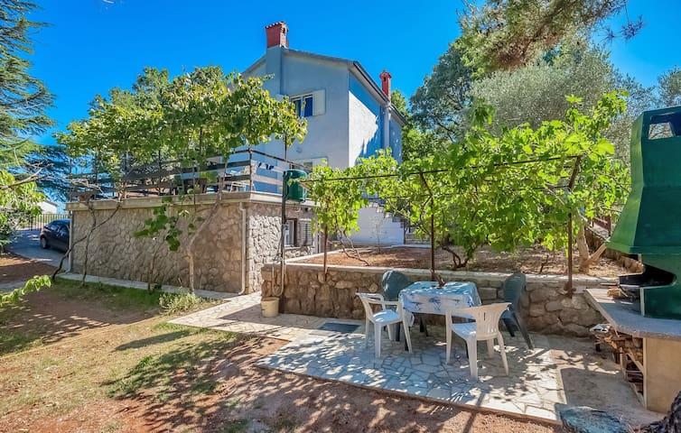 Holiday home SEP-GRAH for 7 persons - Kornić - Maison