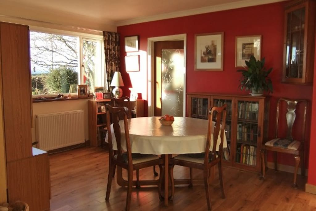 Rooms To Rent In Dornoch