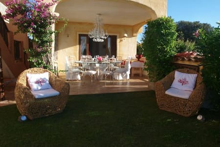 Apartment Porto Cervo on Pevero Hill with internet