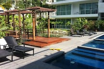 THE HEART OF NATURE IN KAMALA BEACH 2 BEDROOMS