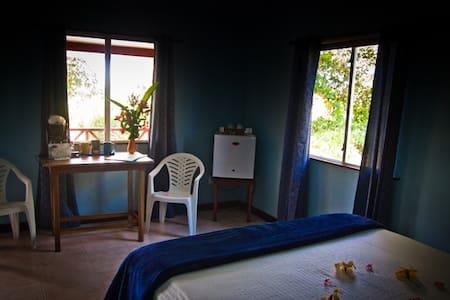 Sand Garden - Placencia - Apartment
