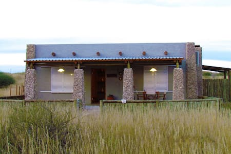 Kalahari Farm Cottage