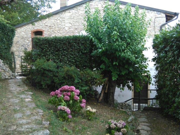 Country House of charm 15' Verona