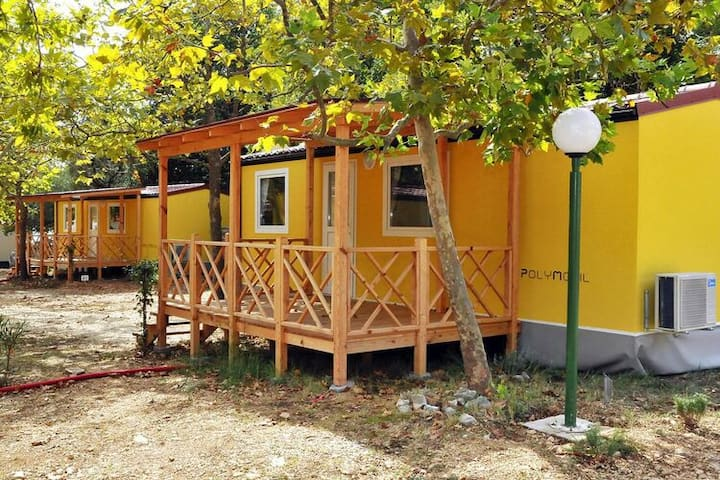 4 star holiday home in Orebic