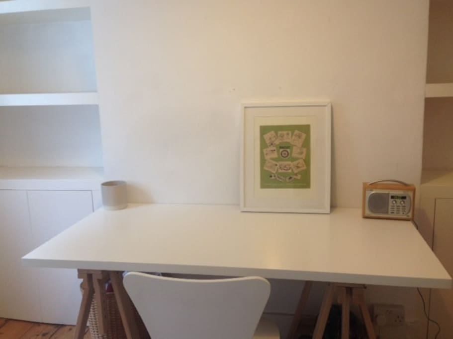 Rooms To Rent In Seven Dials Brighton