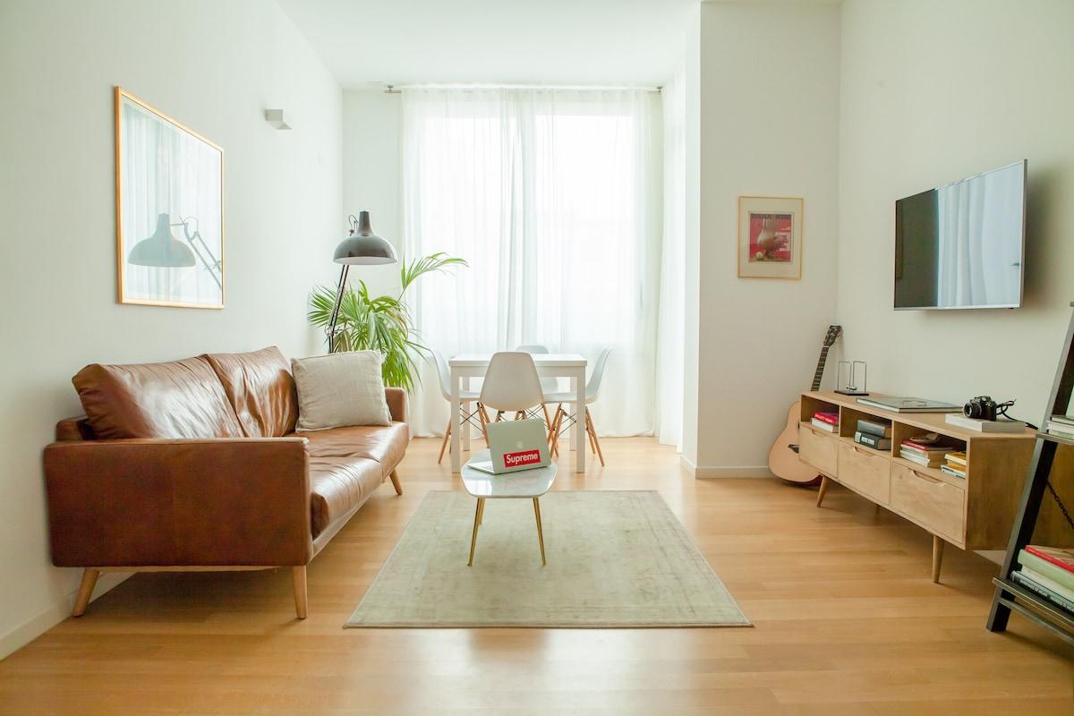 Stanza Studio In Casa san donato milanese vacation rentals & homes - lombardy