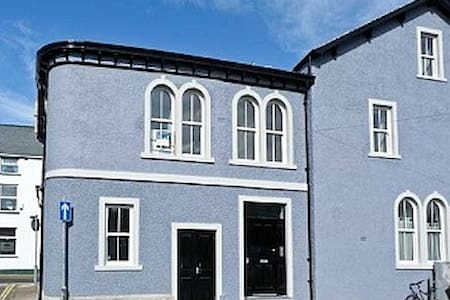 Lovely Apartment in Ulverston - Appartement
