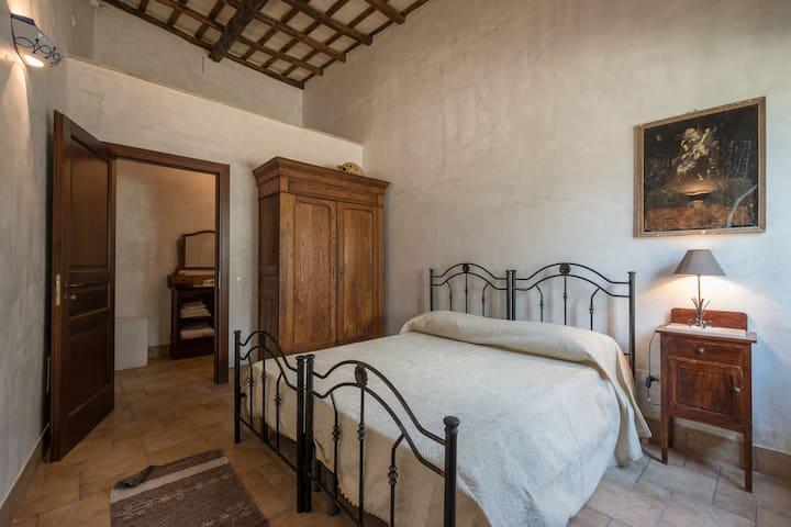 Casa del Nespolo - Stagnone 6 PAX - Marsala - Casa