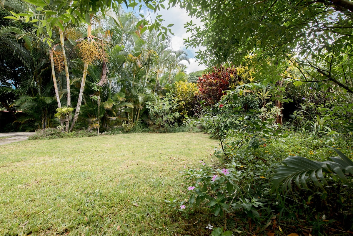 Chamarel 2018 (with Photos): Top 20 Places To Stay In Chamarel   Vacation  Rentals, Vacation Homes   Airbnb Chamarel, Rivière Noire District, Mauritius