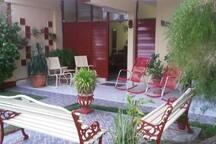 Casa Mayan II (Varadero)